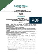 Codigo%20Penal%20(2005).pdf