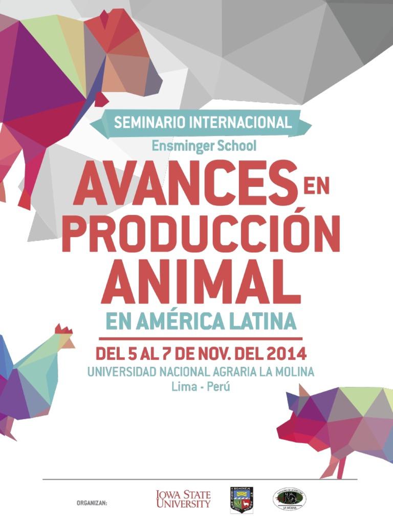 Abuelas 90 Anion Porno Video avances prod animal 2014 | dietary fiber | diet & nutrition