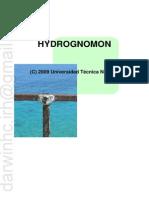HydrognomonV4ManualGR Vdehc Español