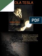 (2015-05-30)_Nikola_Tesla.pdf