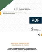 11D-UPN_DINAM_S11 (2015) (3)