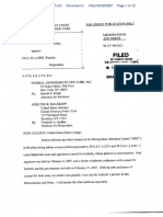 Carsello v. Laird - Document No. 2