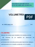 VOLUMETRIA-11