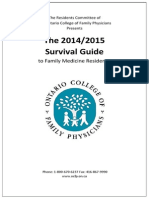 Ocfp 2014 2015 Guidebook Final May 26 PDF