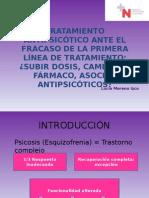 fracaso antipsicoticos (1)