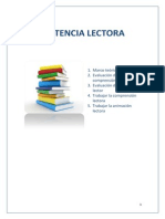 7_Comprension-lectora_Sanjosed2.pdf