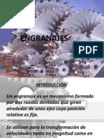 Engranajes 1 (1)