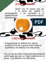 Clase7 Mantequilla