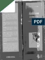 Alcoholatum & otros drinks Víctor Hugo Viscarra.pdf