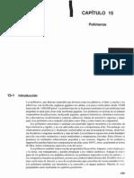 propiedades polimeros