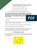 Resultados Analisis Practicos Final Electro (1)