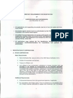 requirements for registration as of 113012.pdf