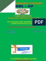 actividadesparadesarrollarcompetenciastic-130323173952-phpapp02 (1).pdf