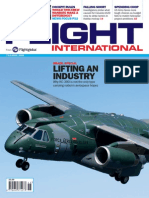 Flight International - April 7, 2015 UK