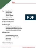 Pesca en hueco abierto.pdf