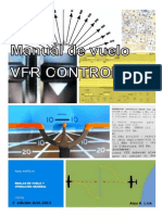 Manual de Vuelo VFR Controlado 3era