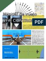 Manual de Vuelo VFR Controlado 3era