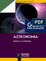 Astronomia (1)