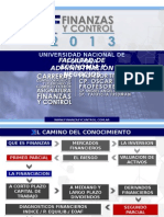 La_Gestion_Financiera_2013.ppt