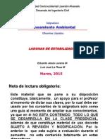 7.- Lagunas de Estabilización.pdf