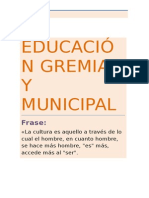 EDUCACIÓN-GREMIAL-Y-MUNICIPAL-PASTORAL-EDUCATIVA-1.docx