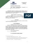 CURSO DPE PRAETORIUM - DIREITO PENAL - MODELO DE HABEAS CORPUS  EXCESSO DE PRAZO.pdf