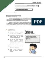 - 2do. y 3 año -  Pseudoacelomados.pdf
