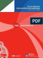 3.NAP-Secundaria-Matemática-2011.pdf
