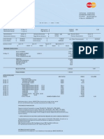 0009153294.21-05-15.pdf