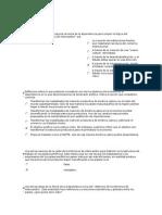Trabajo Práctico N°3 - Sociología