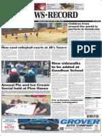 NewsRecord15.07.15