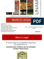 Fundamento Legal Laboral 2014-2 (1)