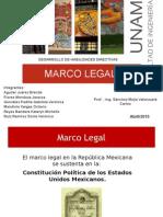 Fundamento Legal Laboral 2014-2 (1)