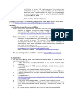 3c4f2e45-4d50-4429-a6ef-68571bb46295_application_procedure