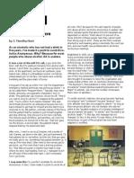 12-steps-to-nowhere.pdf
