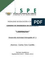 G2.Toro.Castillo.Carlos.Liderazgo.docx