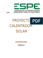 Proyecto-Física