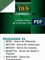 Programa 10 S.ppt