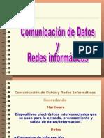 1.-Comunicacion y Redes