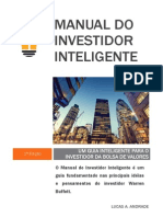 Manual do Invedyifot Inteligente