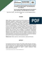 Barrera - Análisis y desarrollo de un sistema de control de asistencia.pdf