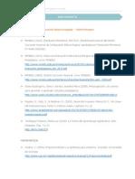 Bibliografía recomendada.pdf