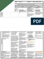 term 2 week 4 writing planner 2015 (final)