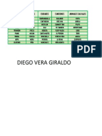 Taller 2 word.pdf
