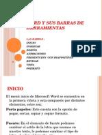 wordysusbarrasdeherramientas-130902074658-phpapp01