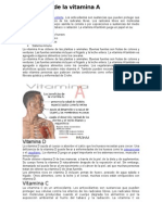 Beneficios de la vitamina A.docx