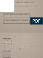 Mathematics Form 3 (4)