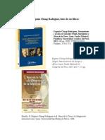 EChangR,libros.enFotos 27Mz2013 (1).doc