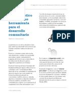 el-diagnostico-social-servicio-comunitario.pdf
