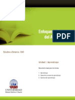 ETA_U1.pdf